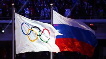 2017-08-03 Lekkoatletyczne MŚ: Rosja pozostanie zawieszona w prawach członkowskich