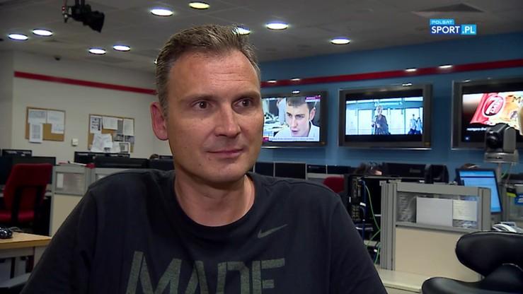 Jankowski: Musimy się wystrzegać strat
