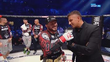 2016-12-04 Mańkowski wygrał walkę z… Borkiem o mikrofon