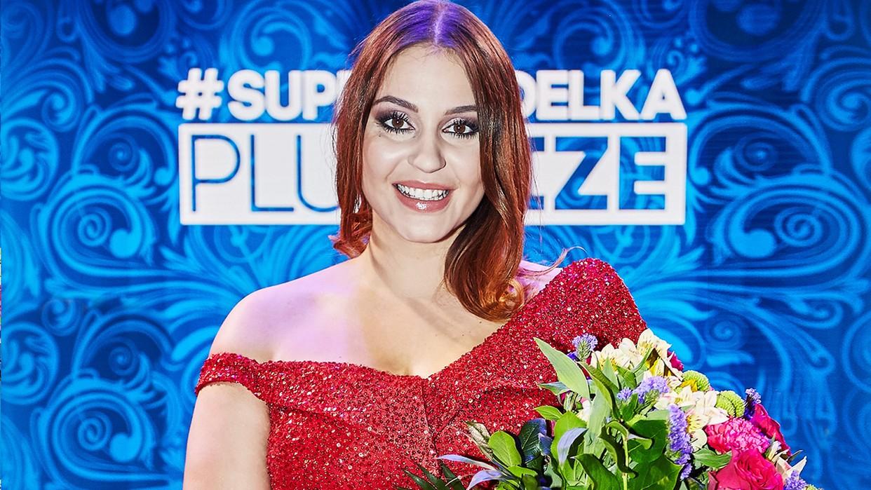 """16-11-2017 15:24 """"#Supermodelka Plus Size"""": Kulisy wielkiego finału"""