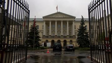 22-02-2017 15:53 Warszawski ratusz nie planuje odebrania dofinansowania Teatrowi Powszechnemu