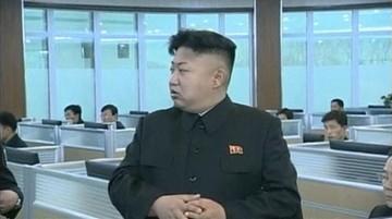 Japonia w podwyższonej gotowości ze względu na rakietowe próby Korei Płn.