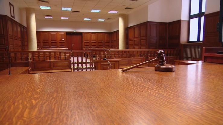 Nowela ustroju sądów powszechnych opublikowana w Dzienniku Ustaw