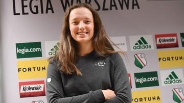 2017-06-18 Turniej ITF w Warszawie: Organizatorzy chcą przywrócić stolicy duży turniej