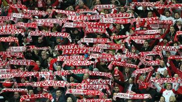 2016-11-11 Rumunia - Polska. Piękna inicjatywa polskich kibiców!