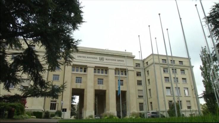 Syria: 73 organizacje pozarządowe zawiesiły współpracę z ONZ