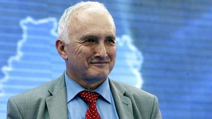 Sejm wybrał prof. Żyżyńskiego w skład Rady Polityki Pieniężnej