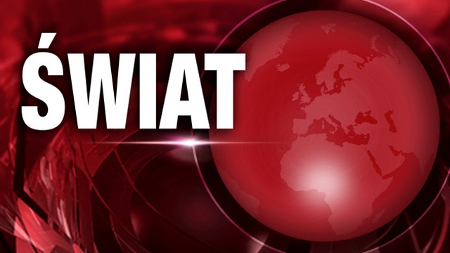 Francja: kontrakt na Mistrale może spowodować miliardowe straty