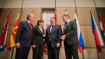 01-04-2016 16:50 Austria: poparcie dla nowej pomocniczej służby ds. granic i migracji