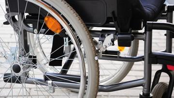 19-12-2016 11:59 Mapy Google pokażą, gdzie można dotrzeć na wózku inwalidzkim