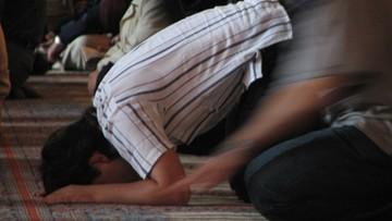 30-03-2016 21:31 Wzywali do zabijania i przestępstw - Dania zaostrzy przepisy po wypowiedziach imamów
