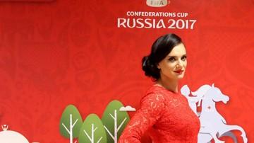 2016-11-26 MŚ 2018: Kibice zwolnieni z posiadania wiz do Rosji