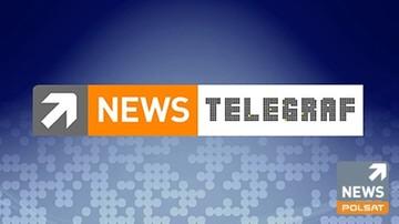 Newstelegraf