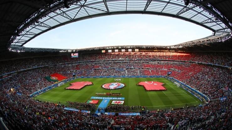 Kolejne rozszerzenie Euro? 32 ekipy w 2024 roku