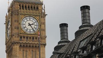 """20-06-2016 19:25 """"Brexit zapoczątkuje efekt domina"""" - Eurosceptycy o wyjściu Wielkiej Brytanii z UE"""