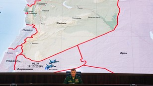Rosja: Wiceszef MSZ: nowy rozejm humanitarny w Aleppo nieaktualny