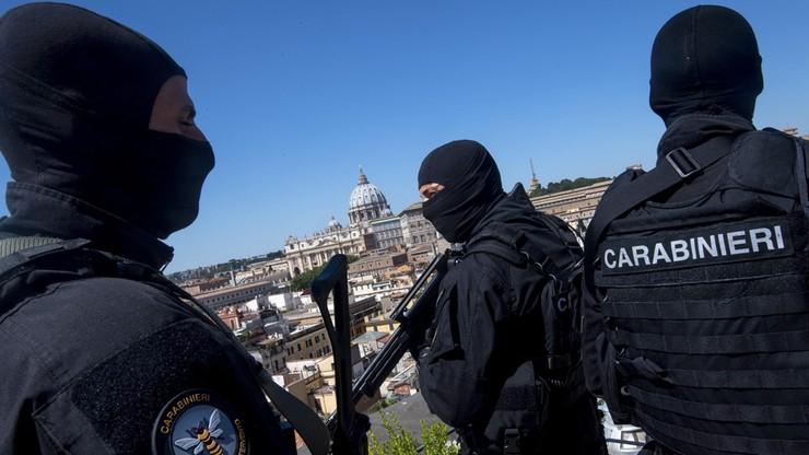 Włochy: wydalono szefa ośrodka kultury islamskiej