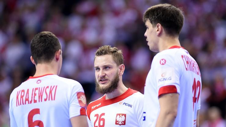 Mistrzostwa Europy po raz pierwszy od 16 lat bez Polaków!