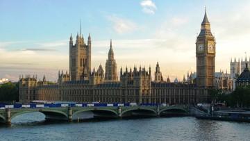 """13-05-2017 12:27 """"Rosja może ingerować w wybory parlamentarne w Wielkiej Brytanii"""""""