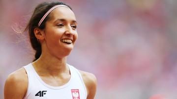 2015-09-06 Lekkoatletyczne MMP: dwa złote medale Ennaoui i Wyszomirskiego