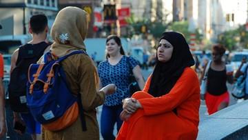 2016-12-03 Zbiła córkę za to, że nie nosiła w szkole muzułmańskiej chusty