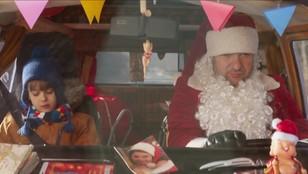 To będzie kinowy hit grudnia. Kolejna część Listów do M już w kinach