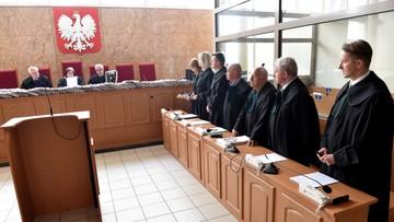 13-06-2017 10:00 Konrad M. skazany na 6,5 roku więzienia za handel kobietami