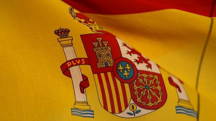 Hiszpania chce uniknąć kolejnych wyborów. Będą rozmowy króla z szefami partii