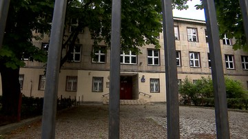 11-07-2017 11:34 wPolityce.pl: Andrzej M. potwierdził, że decyzję ws. Twardej 8 wydawała osobiście Gronkiewicz–Waltz