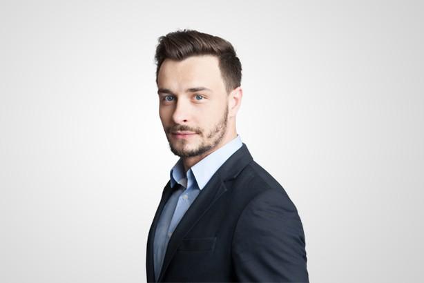 Marcin Łukasik