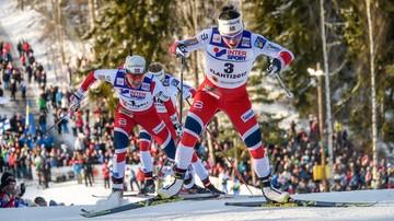 2017-03-11 Szwedzki Komitet Olimpijski chce zakazać narciarzom leków na astmę