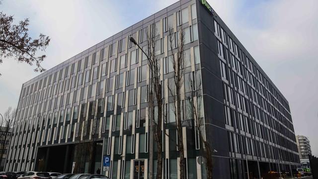 Orange Polska nie zgadza się z decyzją UOKiK; spółka odwołała się do sądu