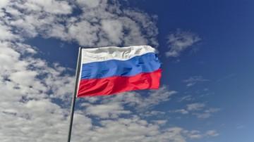 22-06-2016 10:36 Rosyjska Duma przyjmie odezwę do parlamentu krajów NATO