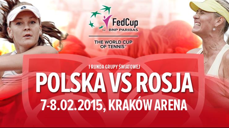 Komplet widzów na meczu Polska - Rosja