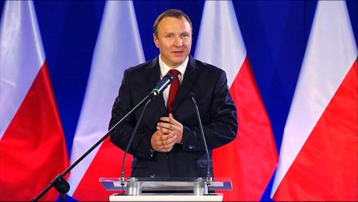 Prezes TVP: Festiwal Piosenki Polskiej nie odbędzie się w Opolu. Wystąpimy o wielomilionowe odszkodowanie
