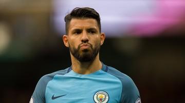 2017-05-21 Aguero zostaje w Manchesterze City