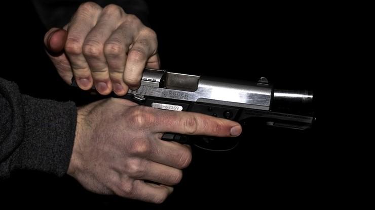 Psychicznie chorzy mają prawo mieć broń. USA uchyla ograniczenia