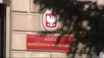 24-05-2017 15:08 Żaryn: działania ABW dot. zamachu nie tylko w Polsce, ale też w Wielkiej Brytanii