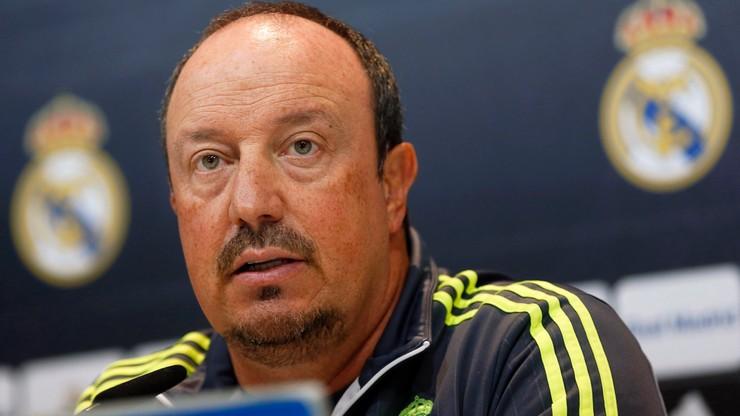 Real Madryt został wyrzucony z Pucharu Króla, bo w meczu grał nieuprawniony zawodnik!