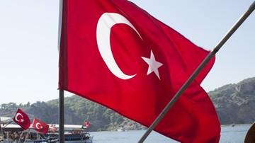 18-06-2016 19:29 Turcja mimo porozumienia z Bułgarią nie przyjmie uchodźców