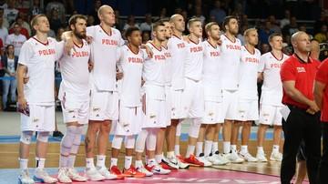 2016-11-22 EuroBasket 2017: Polacy poznali rywali!