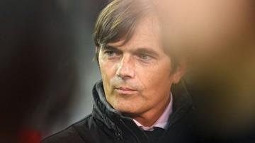 2016-10-25 Sensacja w Pucharze Holandii: Sparta Rotterdam lepsza od PSV!