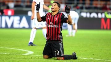 2017-01-12 Milan - Torino: Transmisja w Polsacie Sport Extra