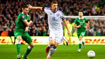 2015-11-17 Bośniacy: Sędzia faworyzował Irlandię!