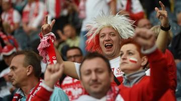 2015-09-07 Udany rewanż za Frankfurt. Polacy pokonali Niemców!