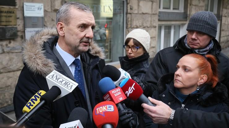 ZNP chce zorganizować ogólnokrajowe referendum ws. reformy oświaty