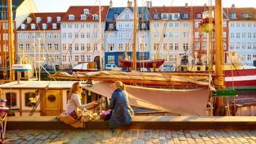 Dania najlepszym miejscem do życia dla kobiet