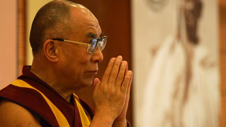 W USA powstanie Biblioteka Dalajlamów