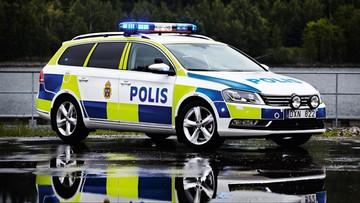 16-12-2017 15:57 Dwaj bracia ze Szwecji wykorzystali piątkę dzieci co najmniej tysiąc razy. Zostali skazani