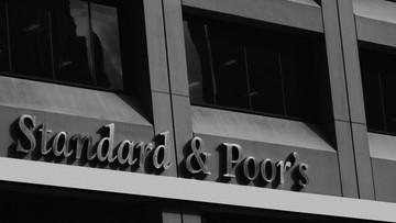 01-07-2016 20:50 S&P utrzymuje rating Polski
